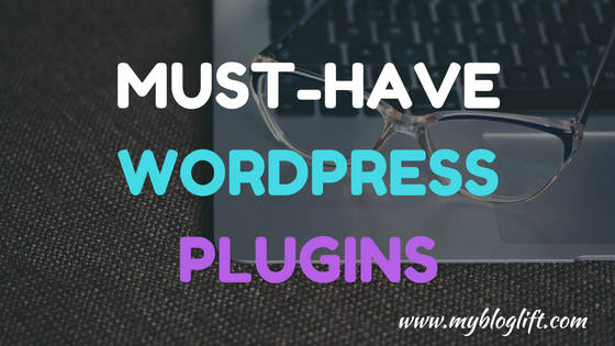 10+ Free WordPress Plugins for Noobs