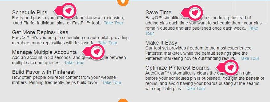 TrafficWonker Free Pinterest Automation Tool