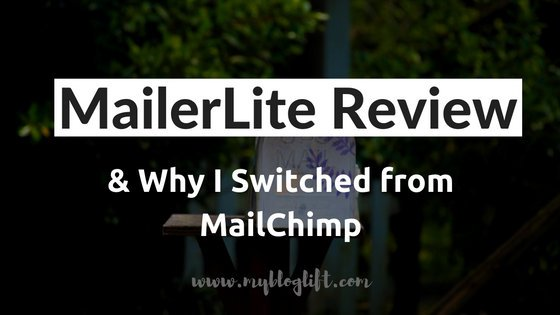 MailerLite Review and Features
