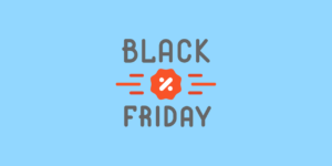 Best Black Friday Deals and Cyber Monday Deals