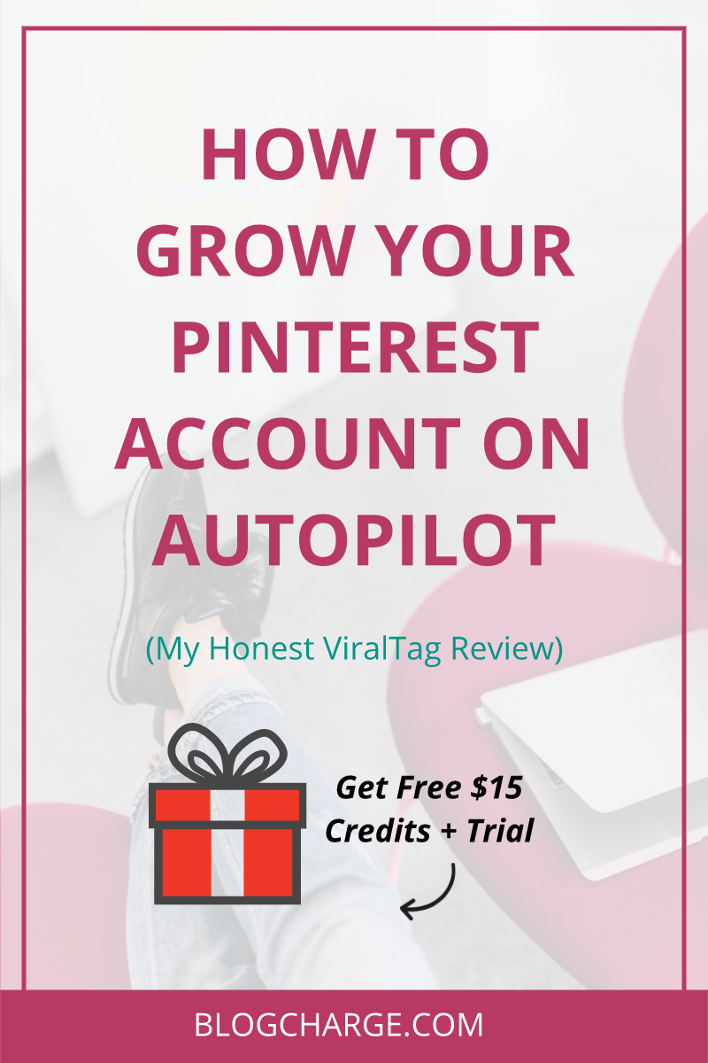 ViralTag Review - Best Pinterest Scheduler
