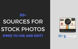 50+ FREE Stock Photos Websites