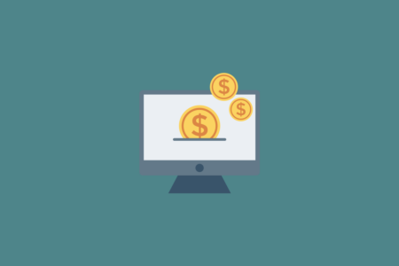 Earn Passive Income With Adsense Ready Blog