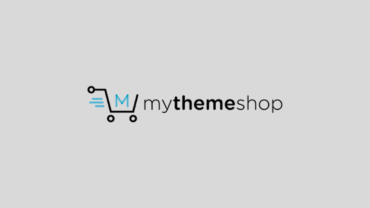 MyThemeShop Discount Coupon