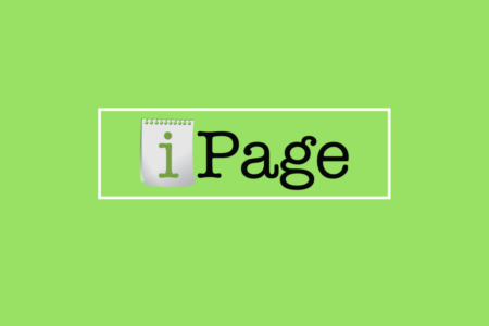 Honest iPage Hosting Review Complete