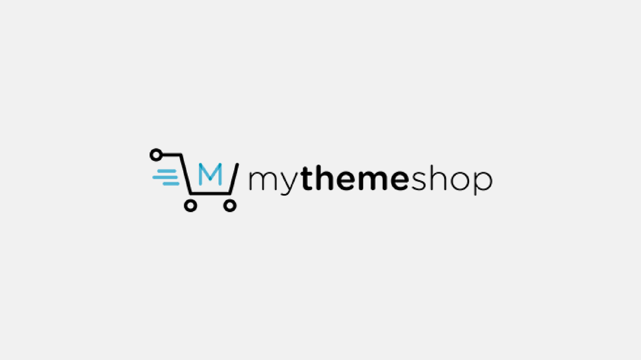 Honest MyThemeShop Review