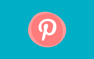 Easiest Guide to Build Brand on Pinterest