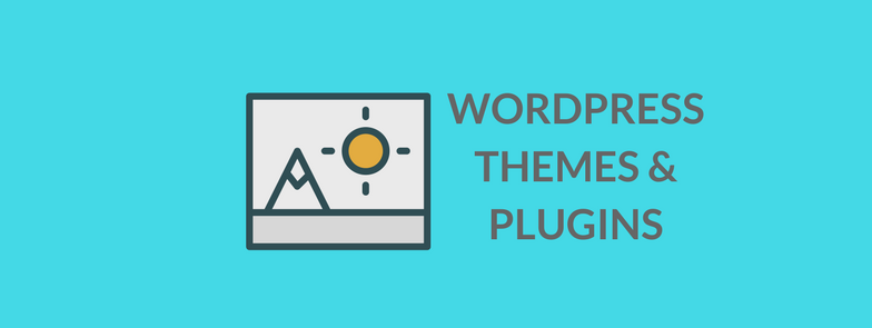 Black Friday WordPress Themes and Plugin Deals