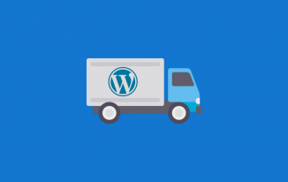 How To Move WordPress to New Domain