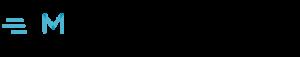 mythemeshop-logo