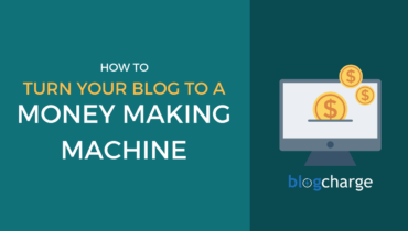 Make Money Blogging: 30 Best Blog Monetization Strategies