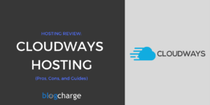 Cloudways Review and Discount Code