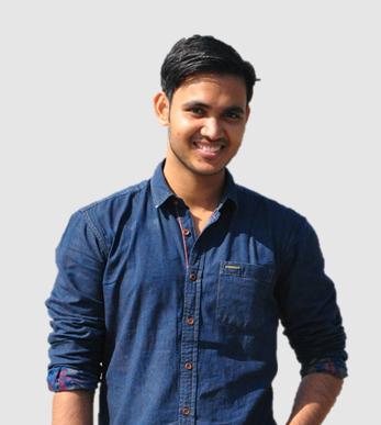 Shafi Khan Blogger Mumbai