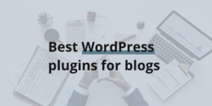 Best WordPress Plugins for New Website
