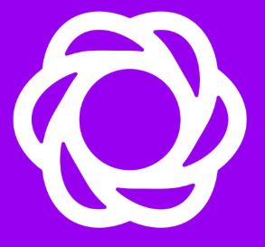 Bloom Plugin vs OptinMonster