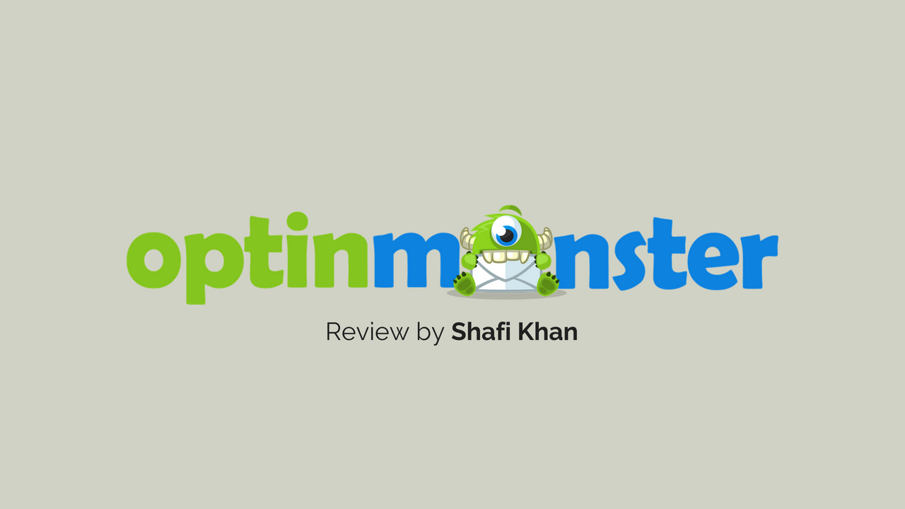 Complete OptinMonster Review