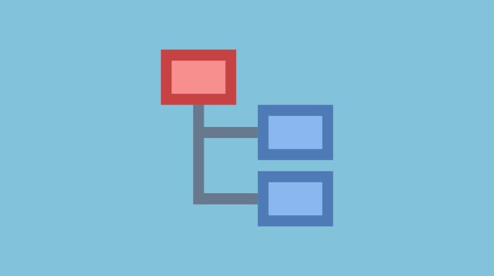 Setup-Proper-Site-Architecture-DIY-SEO