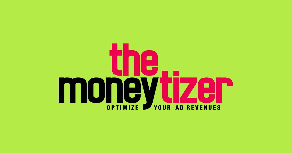 The Moneytizer Review - Complete