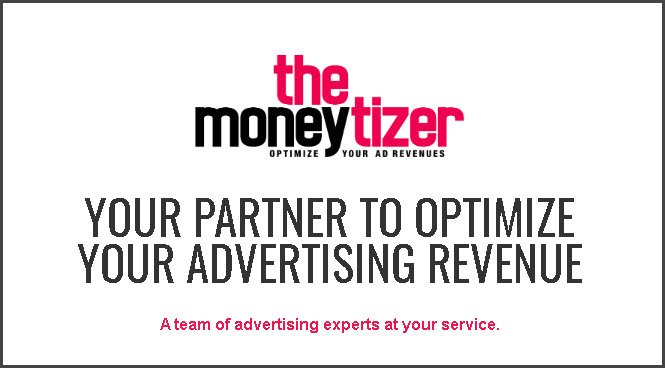 The Moneytizer Review